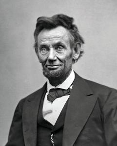 Abraham_Lincoln_O-116_by_Gardner,_1865-crop